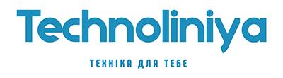 Интернет-магазин Технолиния